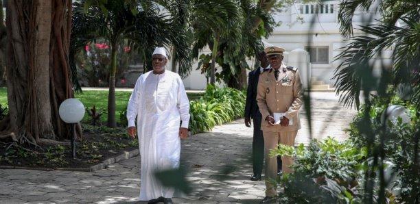 Projet de loi de finances pour l'année 2020 : Macky Sall instaure deux grandes réformes