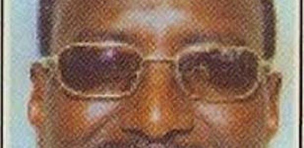 Rapatriement de la dépouille d'Alcaly Cissé : Les Saoudiens réclament 3 milliards…