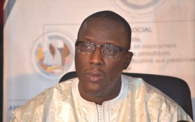 Cheikh Oumar Anne : ''Les universités doivent se consacrer aux problématiques de développement''