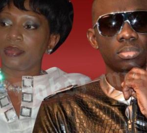 Son « divorce » avec Prince Arts consommé : Pape Diop ironise You family
