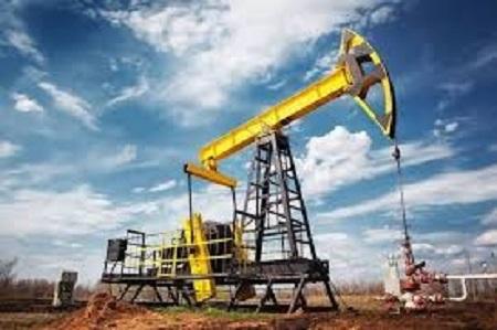 Focus sur le fonds générationnel chargé de gérer les revenus du pétrole et du gaz