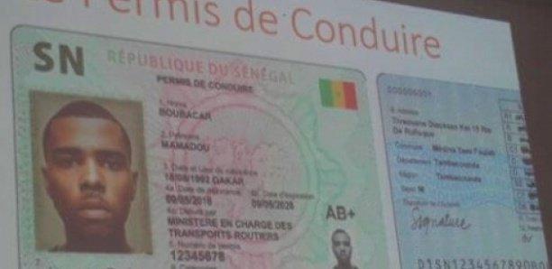 Remplacement des permis, mise en circulation des cartes grises numérisées… Les grandes décisions du comité