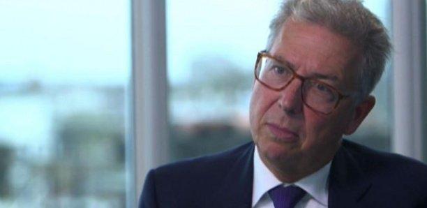 Gaz sénégalais : Une nouvelle enquête de BBC pousse à la démission un célèbre gestionnaire de Fonds anglais