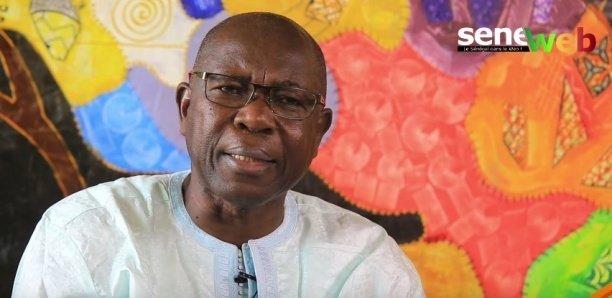 Moussa Diaw, politologue : «Ousmane Sonko a raison d'être inquiet»