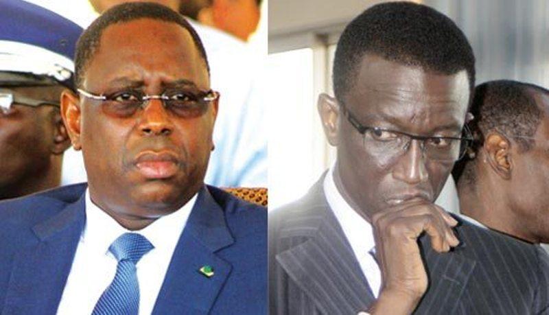 Ambitions présidentielles inavouées : Amadou Bâ défie Macky et l'ONU…