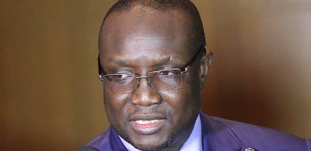 Makhtar Cissé : «Toutes les précautions ont été prises pour préserver les ressources du Sénégal»