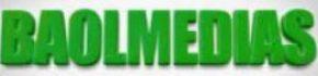 Baolmedias le premier portail d'information général du baol