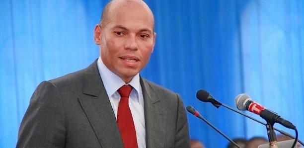 «Réhabilitation» de Karim Wade : Ses avocats demandent un réexamen de…