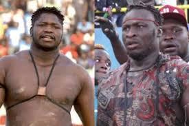 Sans adversaires : Ama Baldé et Tapha Tine «inquiètent»