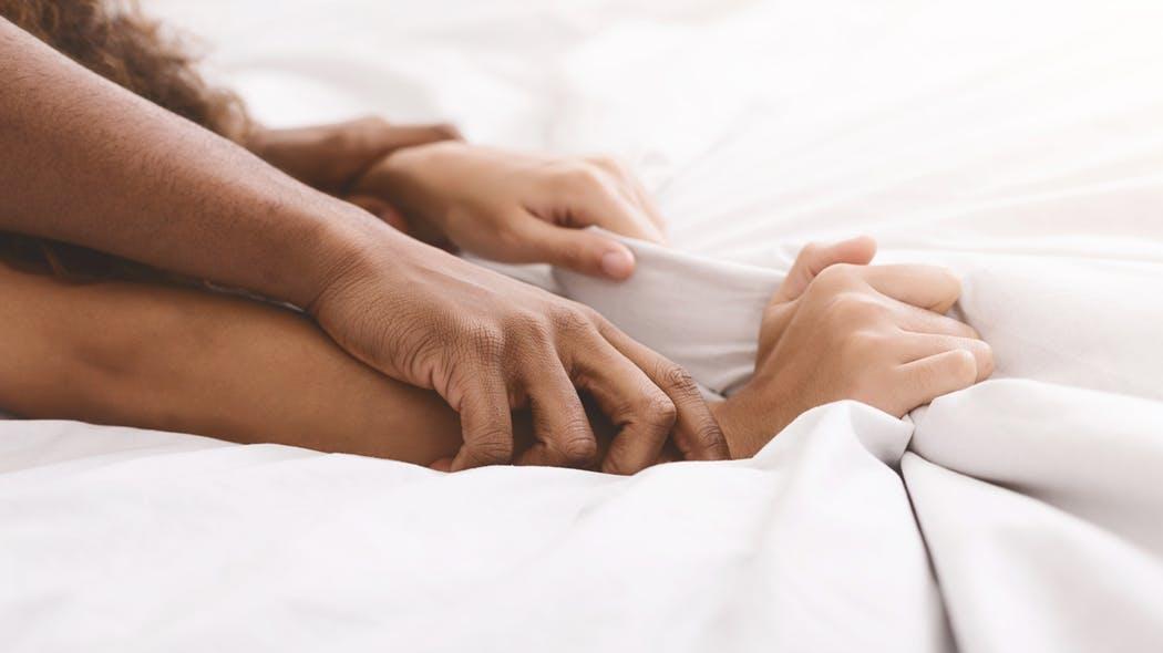 Baolmedias Infos Sante Sexe : les meilleures positions en cas de douleurs
