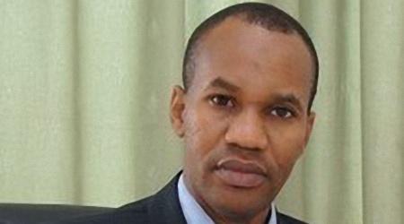 La Chronique de Mamoudou: 3 ème mandat, seul Le président sait pourquoi il tient tant à imposer le silence…