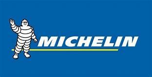 Fermeture prochaine de l'usine Michelin de La Roche-sur-Yon : «une trahison terrible», selon le syndicat SUD