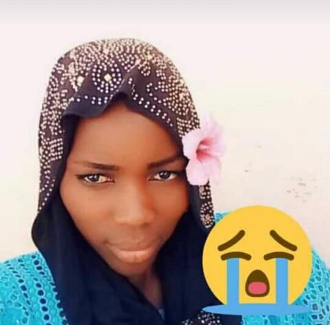 Drame à Touba : Une jeune femme poignardée par son colocataire