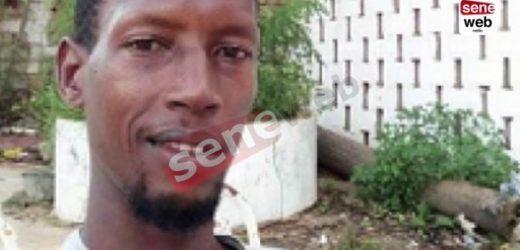 Malika : Le présumé meurtrier de Razak Kane arrêté