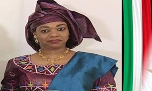 Milan : Le Consul et le prêt de 850 millions au nom du Sénégal…