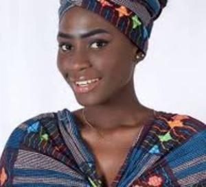 Maraboutage sen petit gallé, Ngoné Ndour, Sokhou BB, les révélations de Dieyla