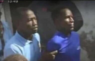 Aveux froids du présumé meurtrier de Khady Sèye : « Elle m'a maraboutée »