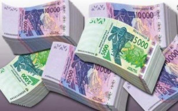 Touba : Un marabout dépossédé de 68 millions FCfa