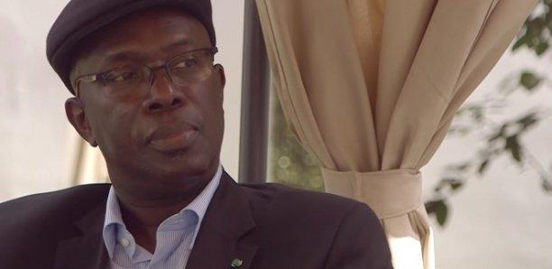 Affaire Petro-Tim : Jules Ndéné pose un lapin au doyen des juges