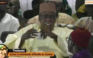 Homosexualité et franc-maçonnerie : La Fatwa de Serigne Babacar Sy Mansour