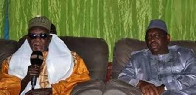 Leona Niassene : La Famille Du Défunt Khalife revient sur leurs relations avec Macky