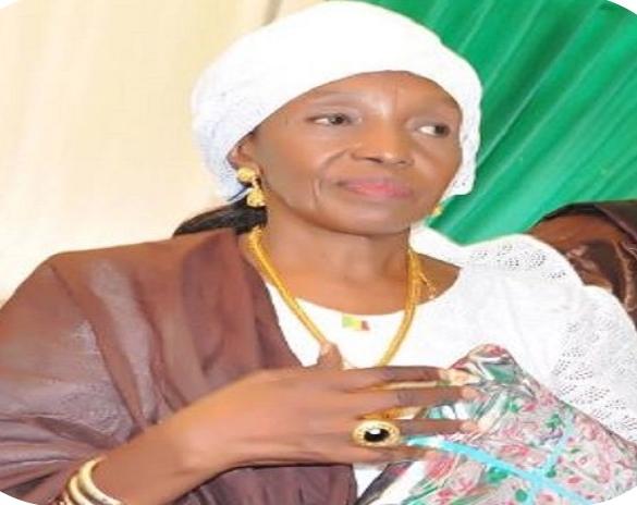 Adama Ba : «Je ne suis plus retourné à la maison où ma mère a été tuée»