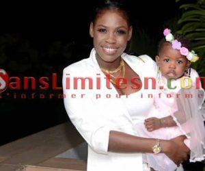 Vidéo : Fatou Mbacké revient sur son enfant désavoué par Eumeudy Badiane »Bougoul wone xaley bi dioudou ndax »