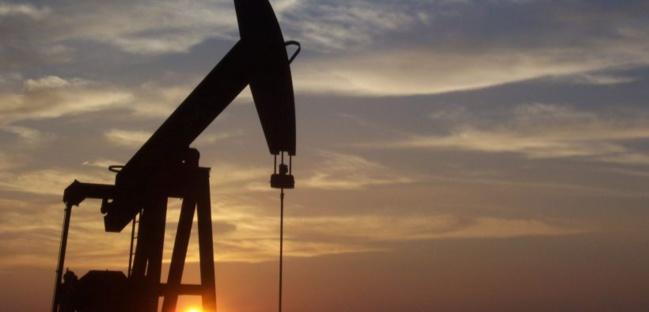 Champ de pétrole au large de Dakar : le premier baril attendu début 2023