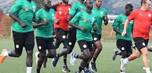 Equipe Du Sénégal : L'heure a sonné pour la jeune garde