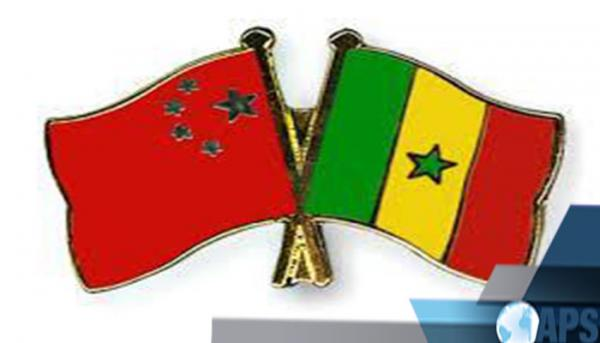 LE SENEGAL, UN MODELE DE COOPERATION DYNAMIQUE