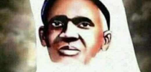 Maodo (RTA) ou le souverain des guides spirituels de son époque