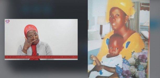 [Entretien exclusif] Thiabe Niang : «Ma famille exige que je demande pardon à l'assassin de ma sœur»