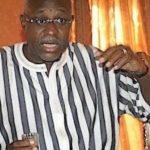 Plainte de la Cité Touba Renaissance : Le juge tacle Mbackiou Faye