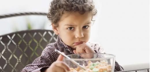 Nutri-score: D'après l'UFC-Que Choisir, les biscuits et céréales du petit-déjeuner sont bourrés de sucre et de gras