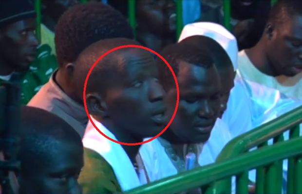Découverte: À la rencontre d'Abdoulaye Mané NDAO, un non-voyant éclairé par la Tidjaniya