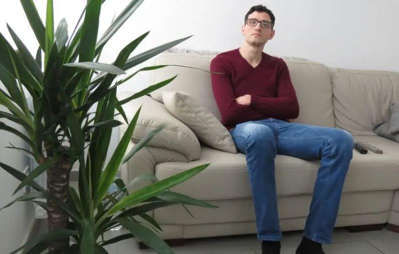 Roubaix: Atteint de sclérose en plaques, il veut tenter la greffe de cellules-souches en Russie