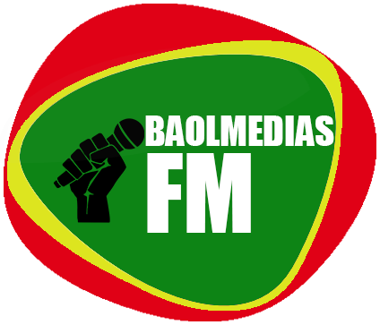 Ecouter La Radio Baolmedias International Touba Mbacke