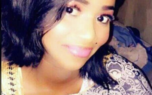Meurtre d'Aminata Kâ : l'autopsie a révélé qu'elle n'était pas enceinte