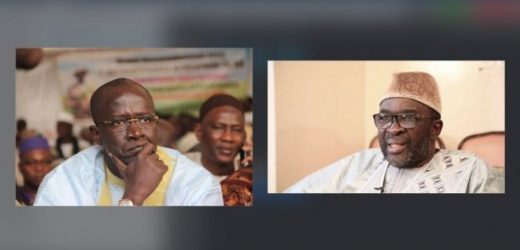 Yakham Mbaye dément Cissé Lô : «Je ne lui ai jamais demandé pardon»