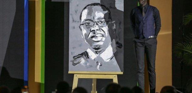Anniversaire : Macky Sall a 58 ans