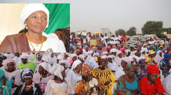 Verdict de l'affaire Fatoumata Mactar Ndiaye, ce mardi : Le dernier mot de Samba Sow