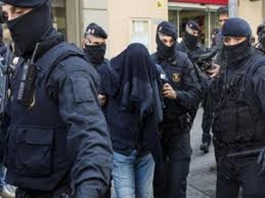 Italie : Le Sénégalais en prison pour avoir agressé 2 fois un Italien