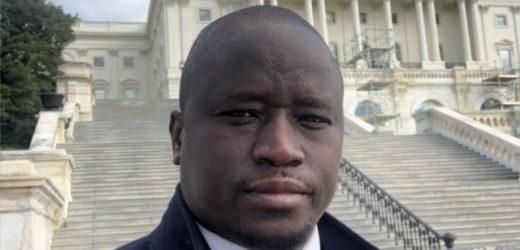 Tamsir Faye : « Moustapha Diakhaté a toujours été un homme de paille qui porte les combats des autres… »