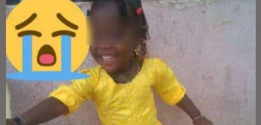 Fillette tuée à Mbour : «C'était une exécution rien de plus»