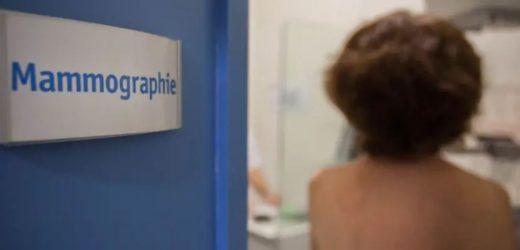 Cancer du sein: Une intelligence artificielle plus précise que des humains pour établir un diagnostic