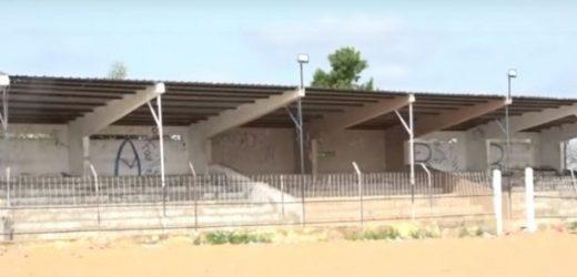 STADE OLYMPIQUE DE MBACKE : Les 10 millions de Serigne Mountakha ont-ils été détournés ?