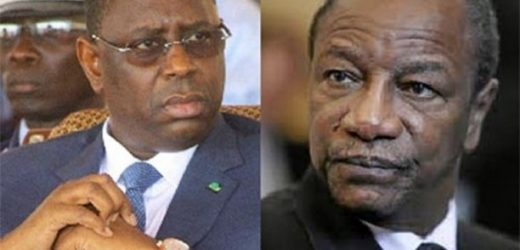 Troisième mandat : Même si Macky Sall s'aventurait à se présenter, il perdrait