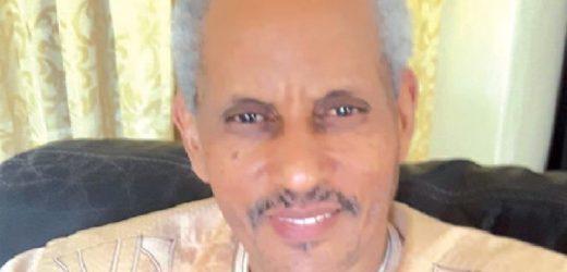 Cherif Habib Aidara aux imams récalcitrants : Qu'ils s'alignent, car c'est la volonté divine