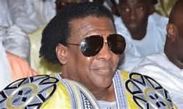 Le monde Bayfall en deuil:Cherif Abdourahmane Fall Tilala décédé dans un accident