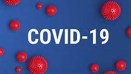 Lutte contre le Covid-19 : les agents de santé seront financièrement indemnisés